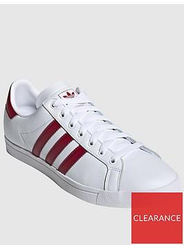 adidas-originals-coast-star-whitenbsp