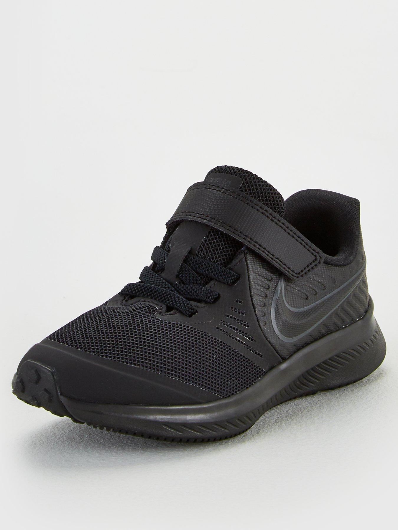 Kids Nike Trainers | Childrens Nike