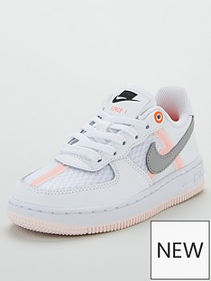 9b80191d7 Nike Air Force 1 | Kids & baby sports shoes | Sports & leisure | www ...