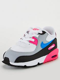 on sale 5f006 cef76 Kids Trainers | Boys trainers | Girls Trainers | Very.co.uk