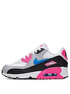 new arrival 9f5ba 85eea Nike | Nike Air Max | Nike Trainers | Very.co.uk