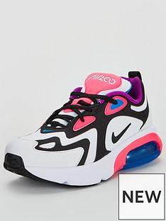 new arrival adb55 35aff Nike | Nike Air Max | Nike Trainers | Very.co.uk