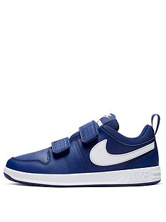 nike-junior-pico-5-trainers-bluewhite