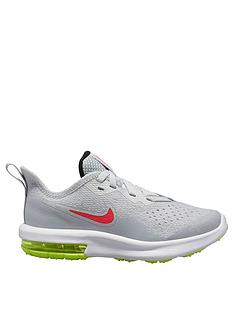 nike-air-max-sequent-4