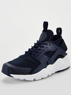new styles 4d327 fdde8 Nike Air Huarache | Trainers | Child & baby | www.very.co.uk