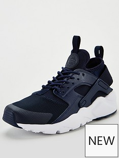 c05d47a9068a Girl | Nike Air Huarache | Trainers | Child & baby | www.very.co.uk