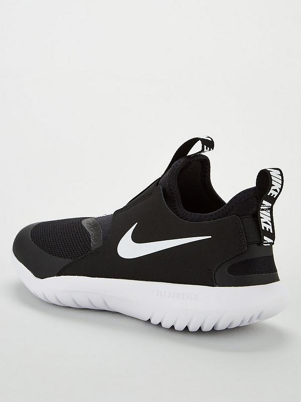 We Are An Authorized Discount Cheap Nike Frees Nike Free Run