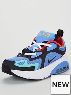 new arrival 9a75b e12fe Nike | Nike Air Max | Nike Trainers | Very.co.uk