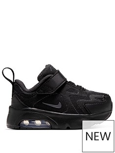 550120005e0 Kids Trainers | Boys trainers | Girls Trainers | Very.co.uk