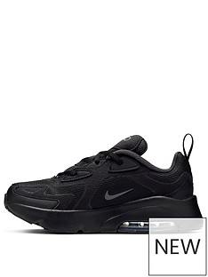faa0a1a8dca9d Nike | Nike Air Max | Nike Trainers | Very.co.uk