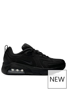 9db7f8f854 Kids Trainers   Boys trainers   Girls Trainers   Very.co.uk