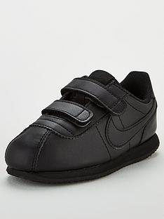 new arrival 13aee 26859 Nike Cortez | Kids & baby sports shoes | Sports & leisure ...