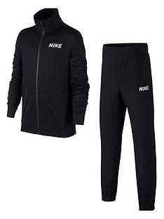nike-nsw-poly-tracksuit
