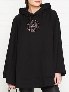 mcq-alexander-mcqueen-mcqnbsplogo-hooded-poncho-black