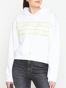 mcq-alexander-mcqueen-repeating-logo-hoodie-white