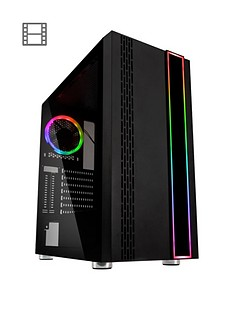 zoostorm-stormforce-onyx-i5-9400f-16gb-1tb-240gb-ssd-rtx-2060-gaming-pc