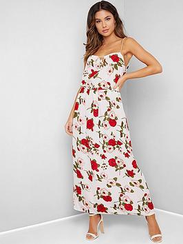 chi-chi-london-nesie-floral-midi-dress