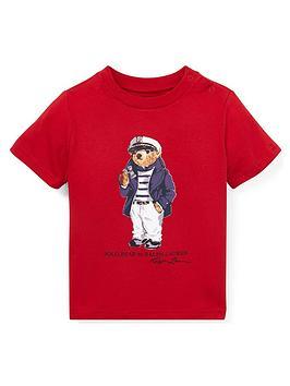 ralph-lauren-ralph-lauren-baby-boys-short-sleeve-bear-t-shirt