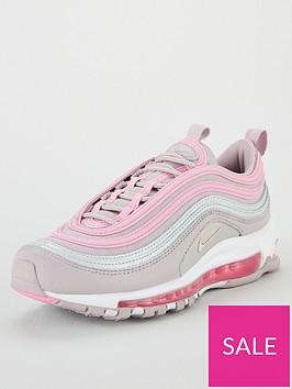 nike-air-max-97-pinkwhitenbsp