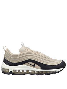 d153370dda Nike Air Max 97 | Trainers | Women | www.very.co.uk