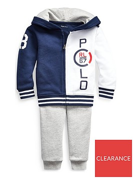 ralph-lauren-baby-boys-hoodie-amp-jogger-outfit-navy