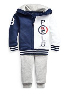 a201ae87 Ralph Lauren Baby Clothes   Child & Baby   very.co.uk