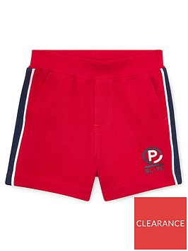 ralph-lauren-baby-boys-side-strip-jersey-shorts-red