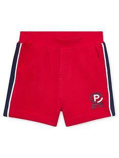 ralph-lauren-ralph-lauren-baby-boys-side-strip-jersey-short