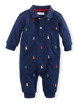 ralph-lauren-baby-boys-multi-pony-all-in-one-navy