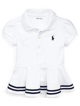 ralph-lauren-baby-girls-classic-peplum-polo-shirt-white