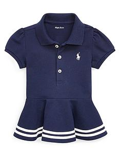 ab2e5d66 12/18 months | Ralph lauren | Child & baby | www.very.co.uk
