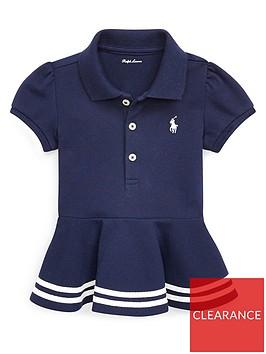 ralph-lauren-baby-girls-classic-peplum-polo-shirt-navy