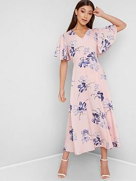 chi-chi-london-jeanie-floral-midi-dress