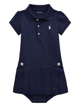 ralph-lauren-baby-girls-pleated-polo-dress-navy