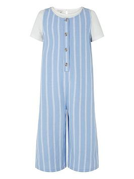monsoon-peta-linen-blend-romper-amp-t-shirt-navy