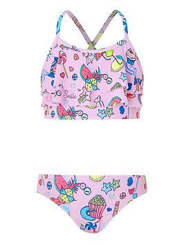 monsoon-marlin-bikini-pale-pink