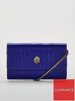kurt-geiger-london-kensington-chain-wallet