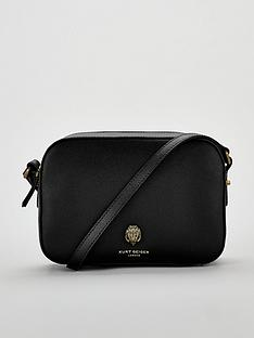 kurt-geiger-london-richmond-cross-body-bag-black