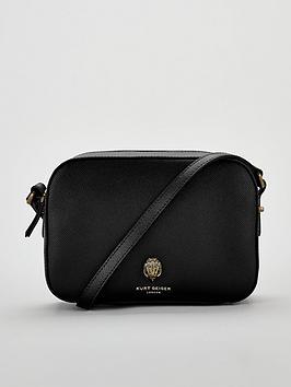 kurt-geiger-london-richmond-cross-body-bag-black