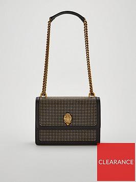 kurt-geiger-london-shoreditch-cross-body-bag-black