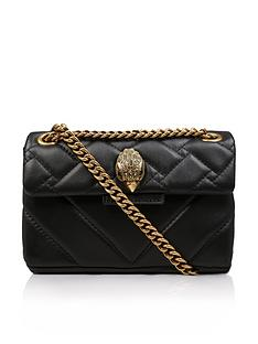 kurt-geiger-london-mini-kensington-bag-black