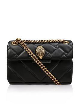 kurt-geiger-london-mini-kensington-bag-black