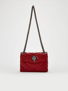 kurt-geiger-london-mini-kensington-bag