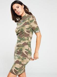 adidas-originals-camo-tee-dress-printnbsp