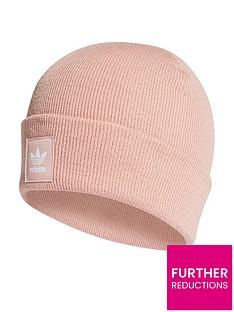 adidas-originals-cuff-knit-beanie-pinknbsp