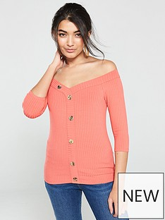 c71fa16194917f New in Womens Fashion   Womenswear New In   Very.co.uk