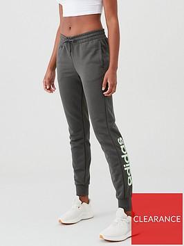 adidas-essentials-linear-pant-khakinbsp
