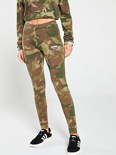adidas-originals-camo-tights-camo-printnbsp