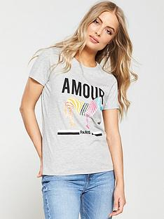 v-by-very-zebra-amour-t-shirt-grey
