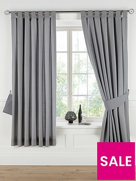 plain-dye-tab-top-curtainsnbsp